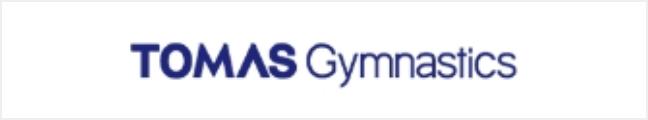 TOMAS Gymnastics